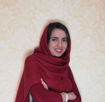 آتوسا شریفی